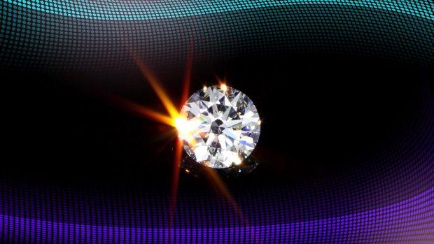 映像撮影プレミアム動画 ダイヤモンドルース 1920x1080pxサムネイル