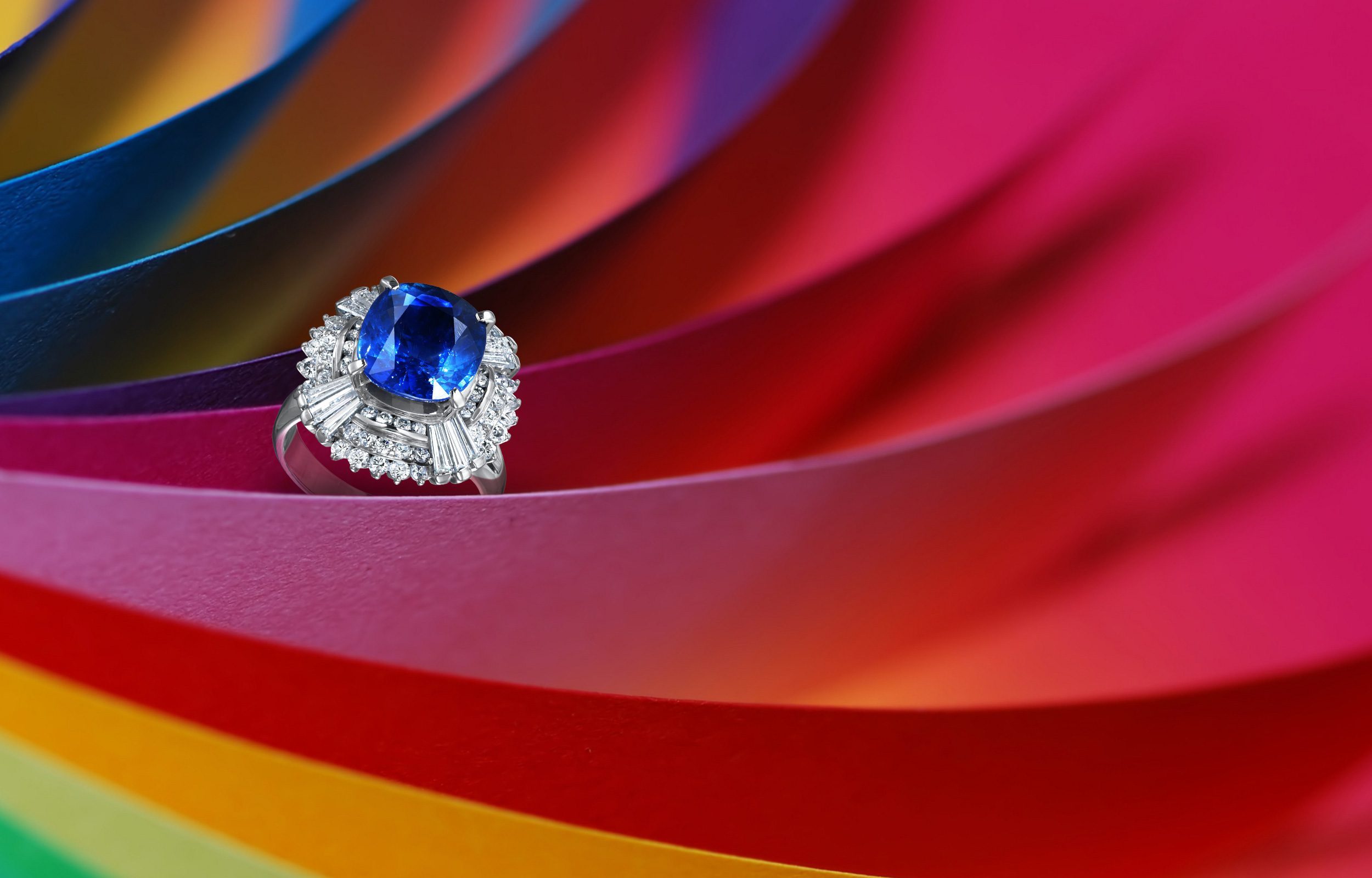 sapphire_diamond_ring_autumn_greenvader