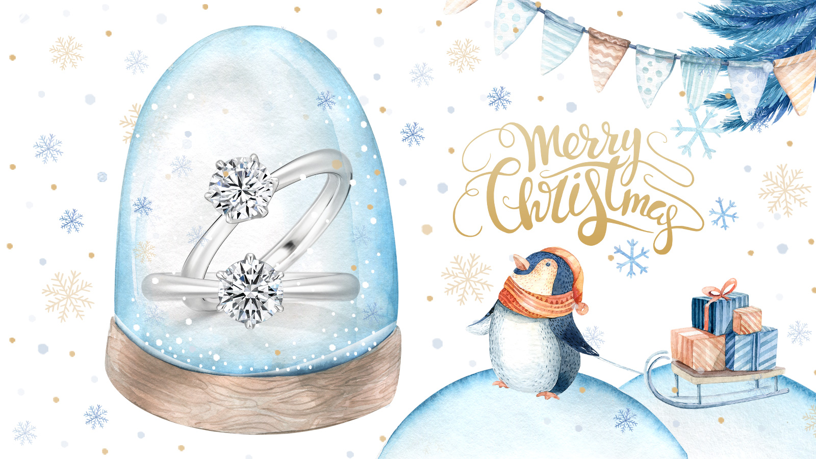 christmas_image_banner_greenvader1600x900px_20161202